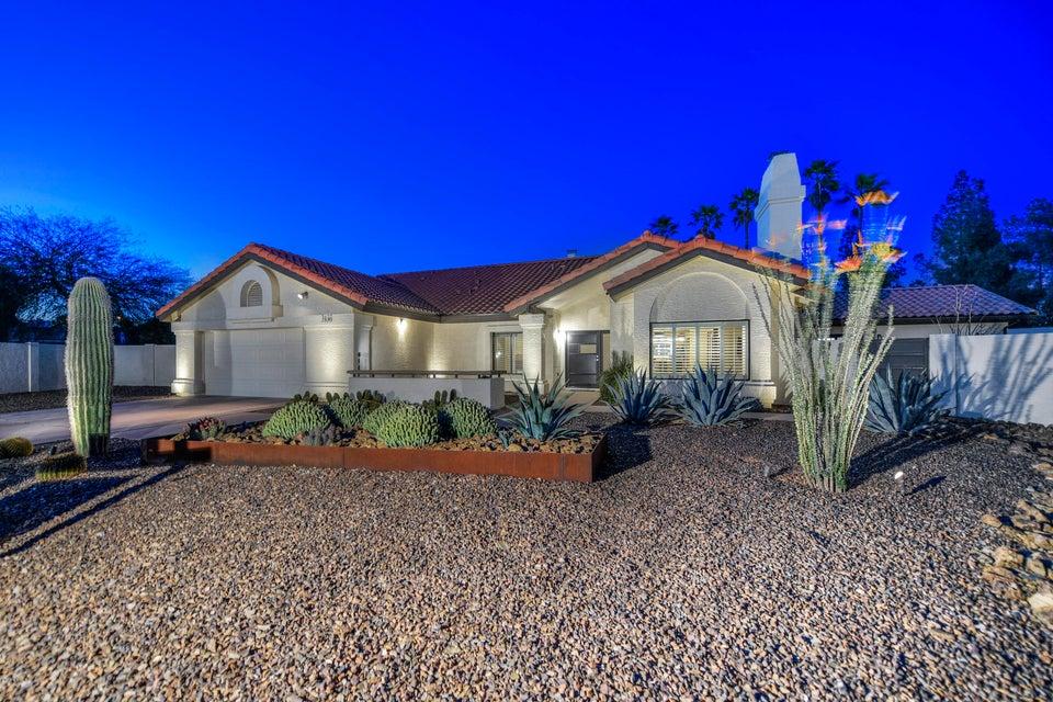 7620 E CAROL Way, Scottsdale AZ 85260
