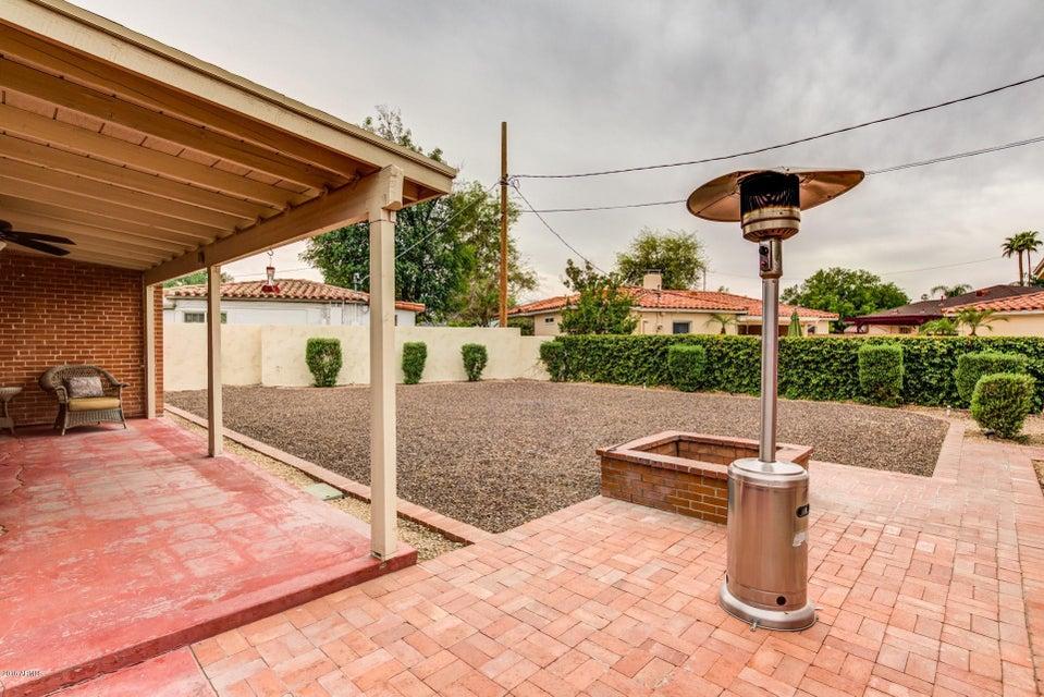 MLS 5753004 2808 N 13TH Avenue, Phoenix, AZ 85007 Phoenix AZ Encanto