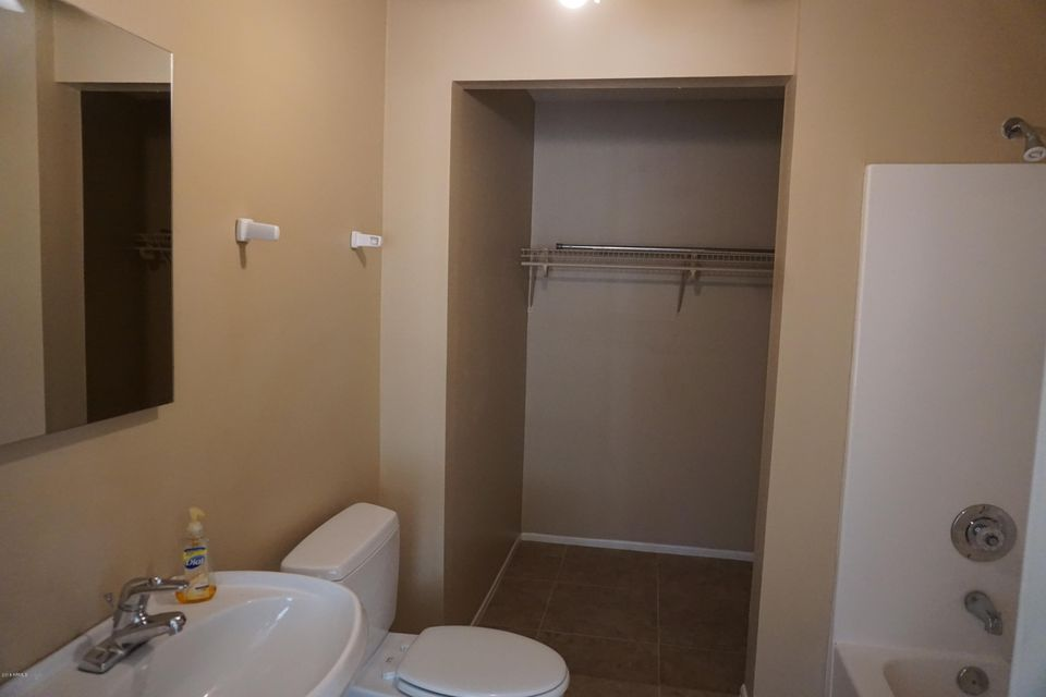 1861 E CONCORDA Drive Tempe, AZ 85282 - MLS #: 5751199