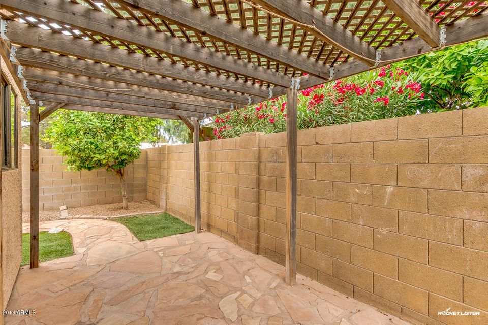 MLS 5753014 1685 E CINDY Street, Chandler, AZ The Springs