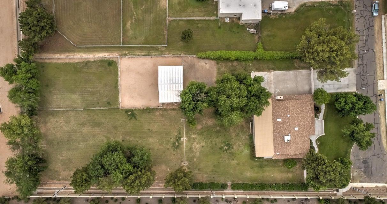 MLS 5753674 1539 N PORTER Place, Gilbert, AZ 85234 3 Bedroom Homes