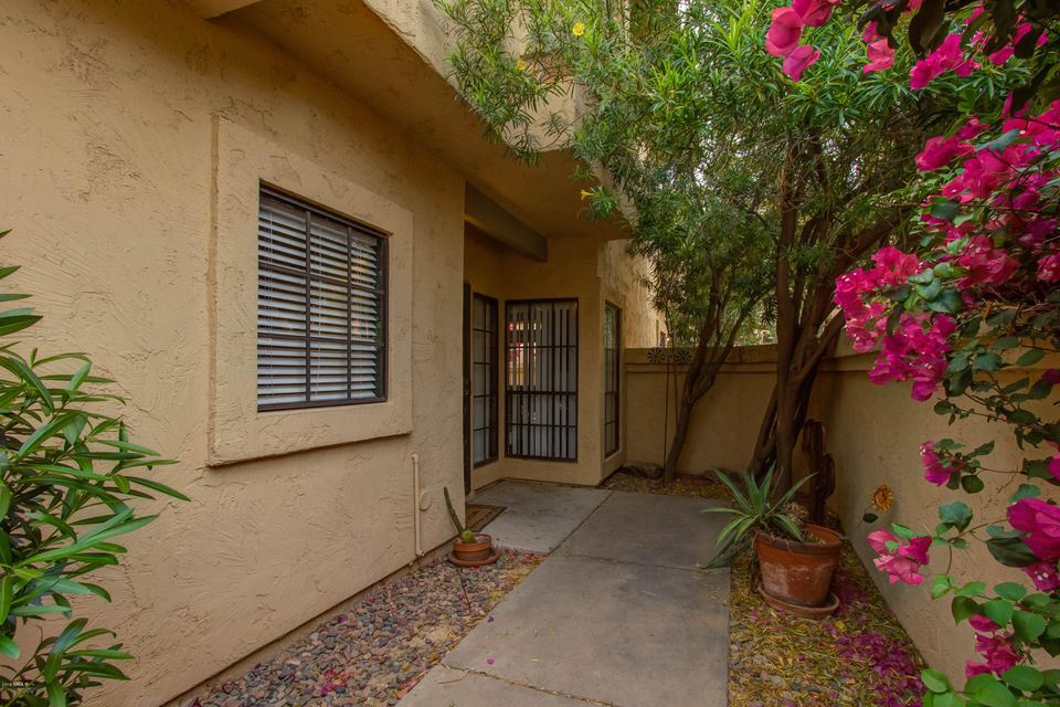 9705 E MOUNTAIN VIEW Road Unit 1156 Scottsdale, AZ 85258 - MLS #: 5752373