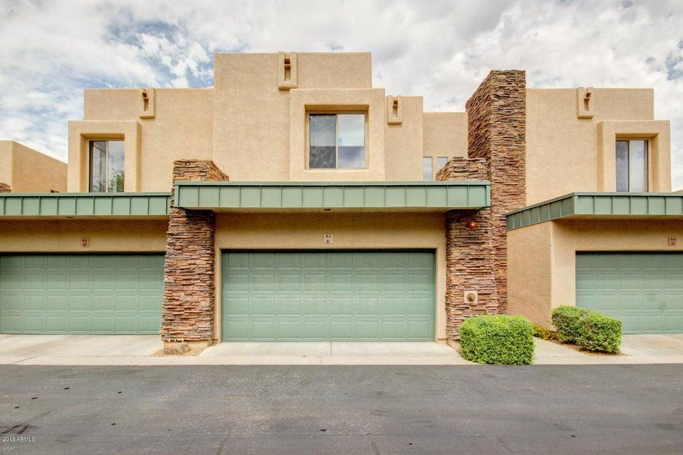 Photo of 2241 E PINCHOT Avenue #B4, Phoenix, AZ 85016