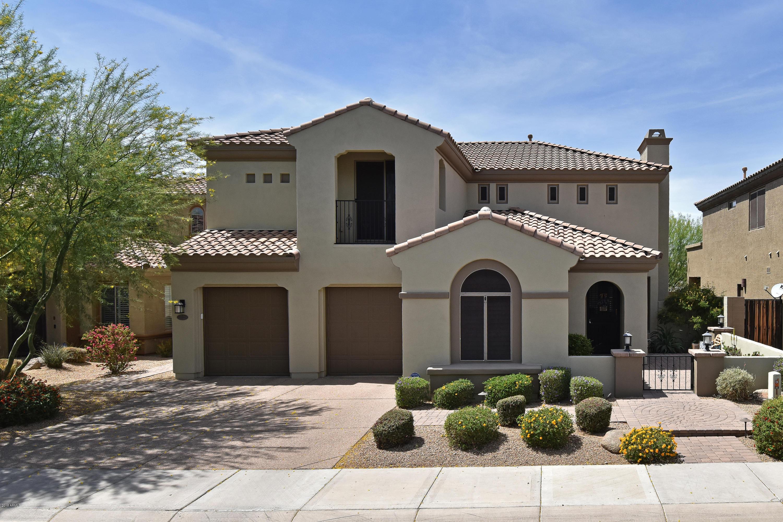 22012 N 36th Way, Phoenix AZ 85050