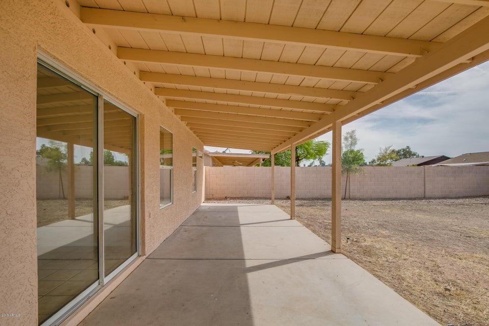 MLS 5753127 19802 N 3RD Avenue, Phoenix, AZ 85027 Phoenix AZ Desert Valley Estates