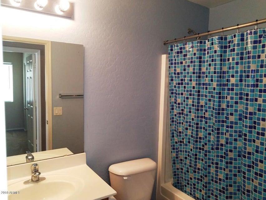 MLS 5713906 14709 N 130TH Avenue, El Mirage, AZ 85335 El Mirage AZ Four Bedroom
