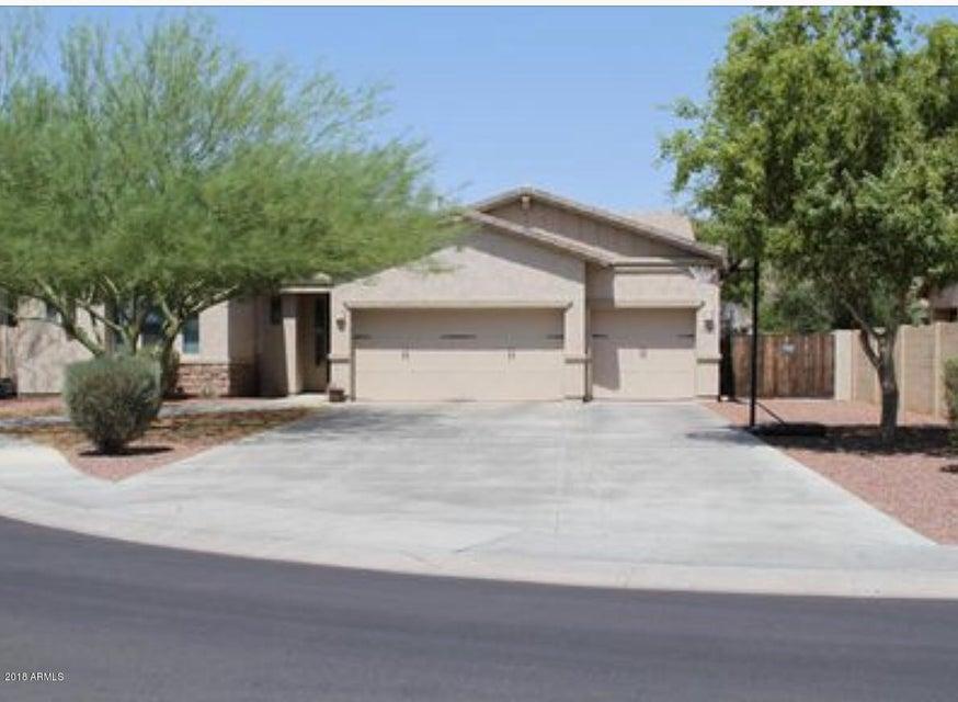 27199 N 93RD Drive Peoria, AZ 85383 - MLS #: 5754687