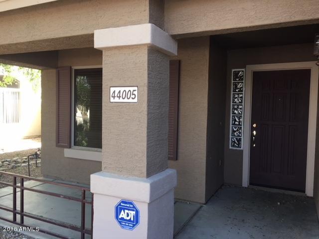 MLS 5710991 44005 W WADE Drive, Maricopa, AZ Maricopa AZ Private Pool