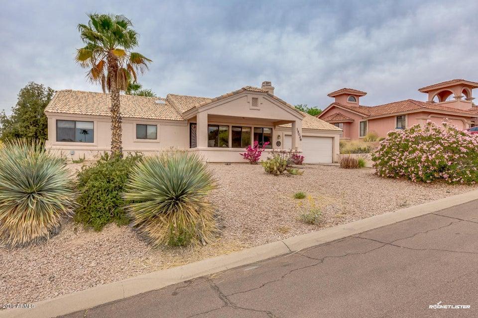 Photo of 15028 N GREENHURST Avenue, Fountain Hills, AZ 85268