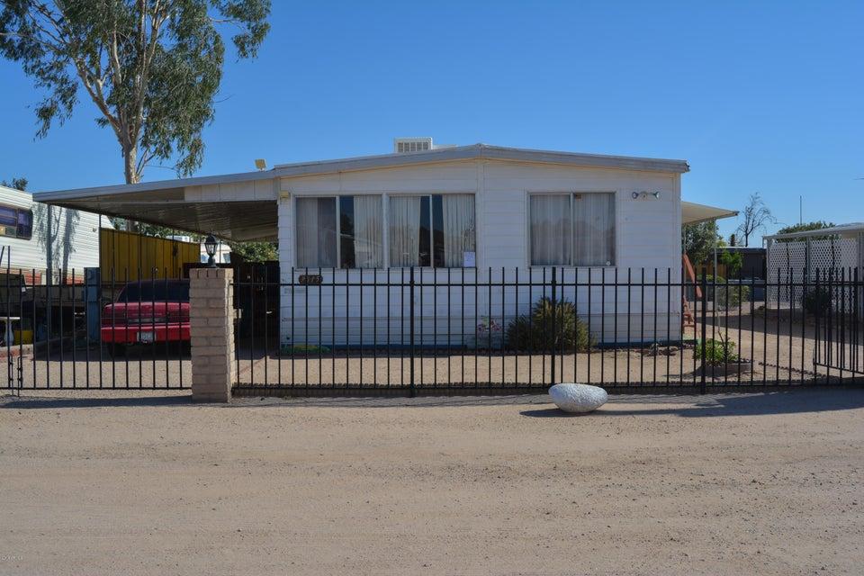 Photo of 9615 E ASPEN Circle, Mesa, AZ 85208