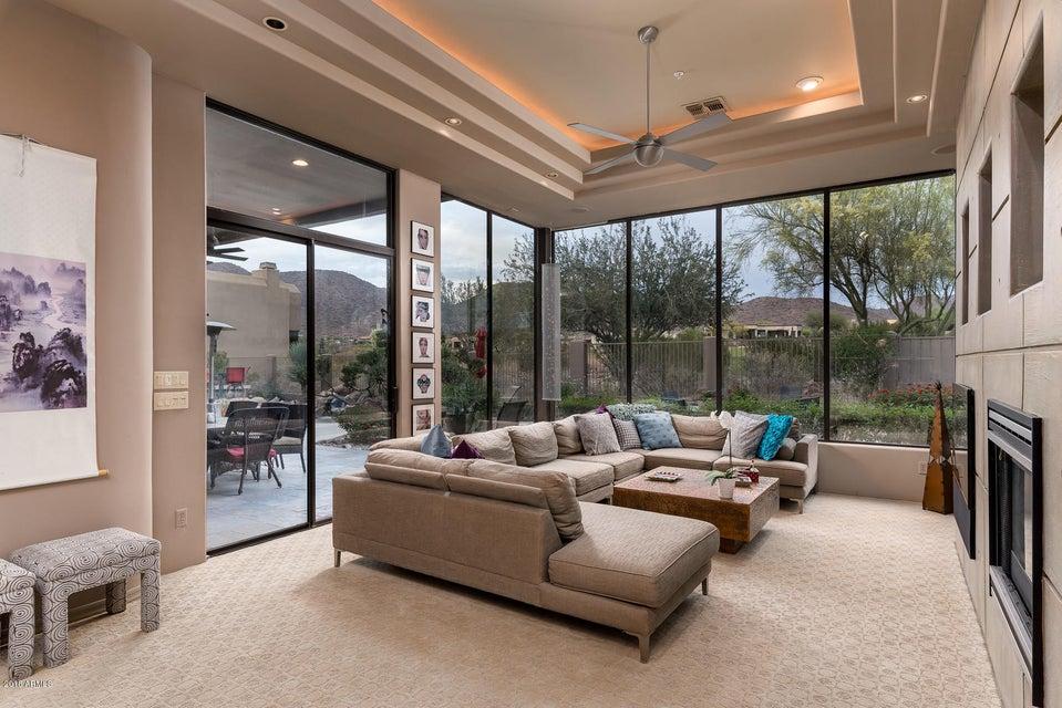 11843 N 114TH Way, Scottsdale AZ 85259