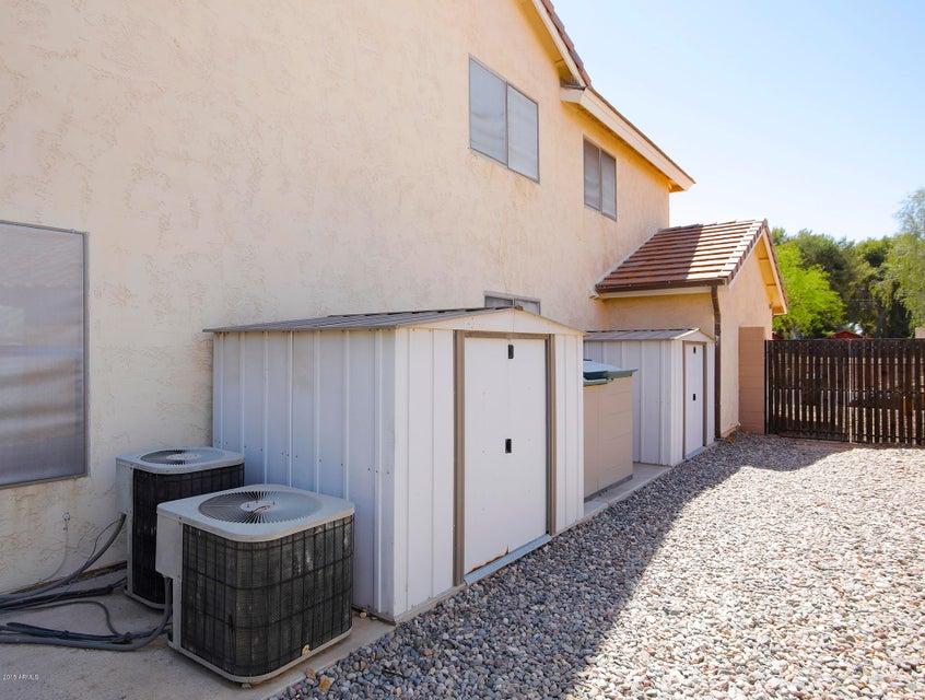 MLS 5753235 10354 W ORANGE BLOSSOM Lane, Avondale, AZ 85392 Avondale AZ Westwind