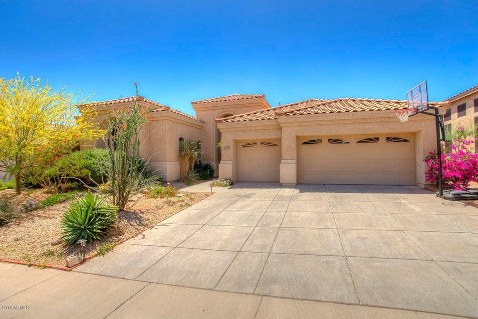 13515 E ESTRELLA Avenue, Scottsdale AZ 85259
