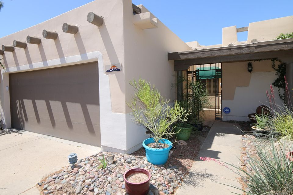 Photo of 6508 N 13TH Drive, Phoenix, AZ 85013