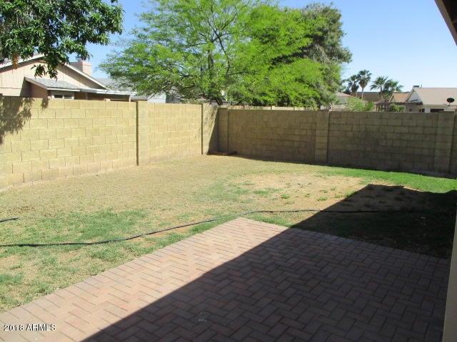 MLS 5753254 23621 N 38TH Drive, Glendale, AZ Glendale AZ Golf