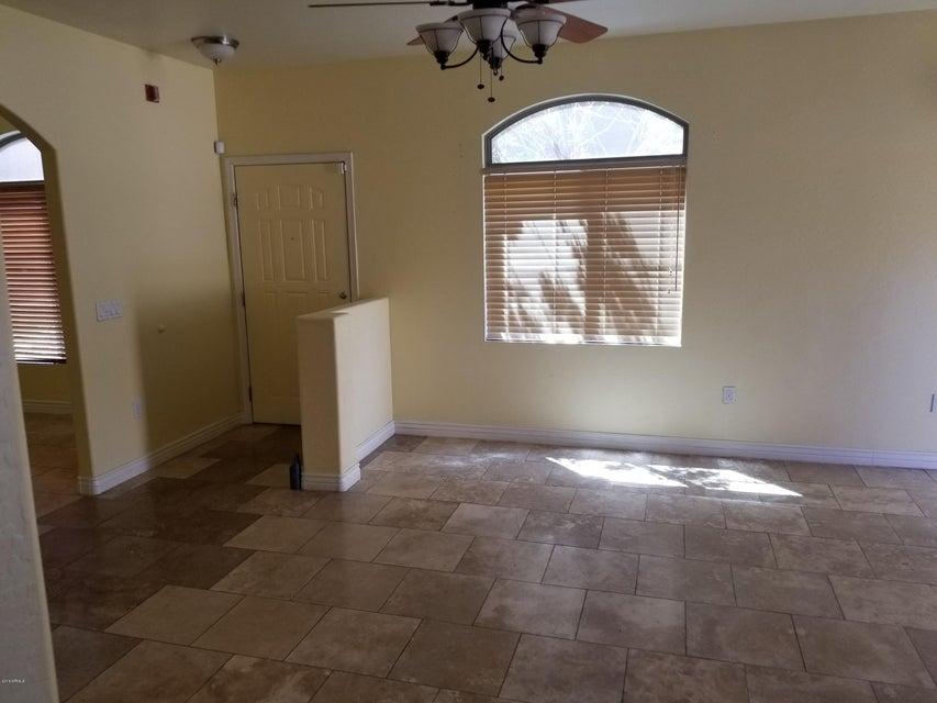 2150 E BELL Road Unit 1027 Phoenix, AZ 85022 - MLS #: 5752295