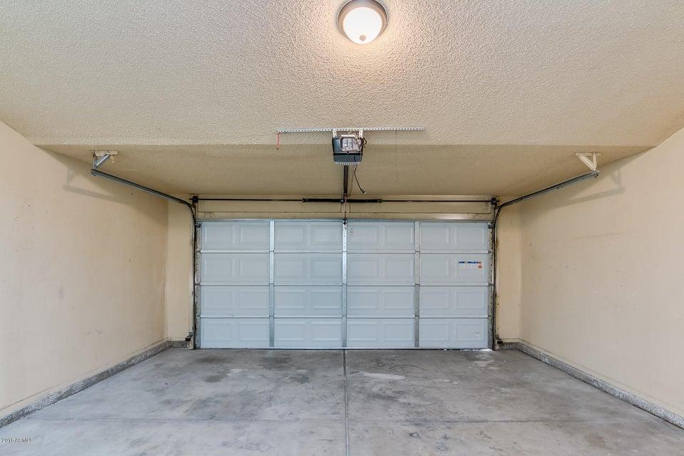 MLS 5753268 6520 W BERYL Avenue, Glendale, AZ Glendale AZ Gated