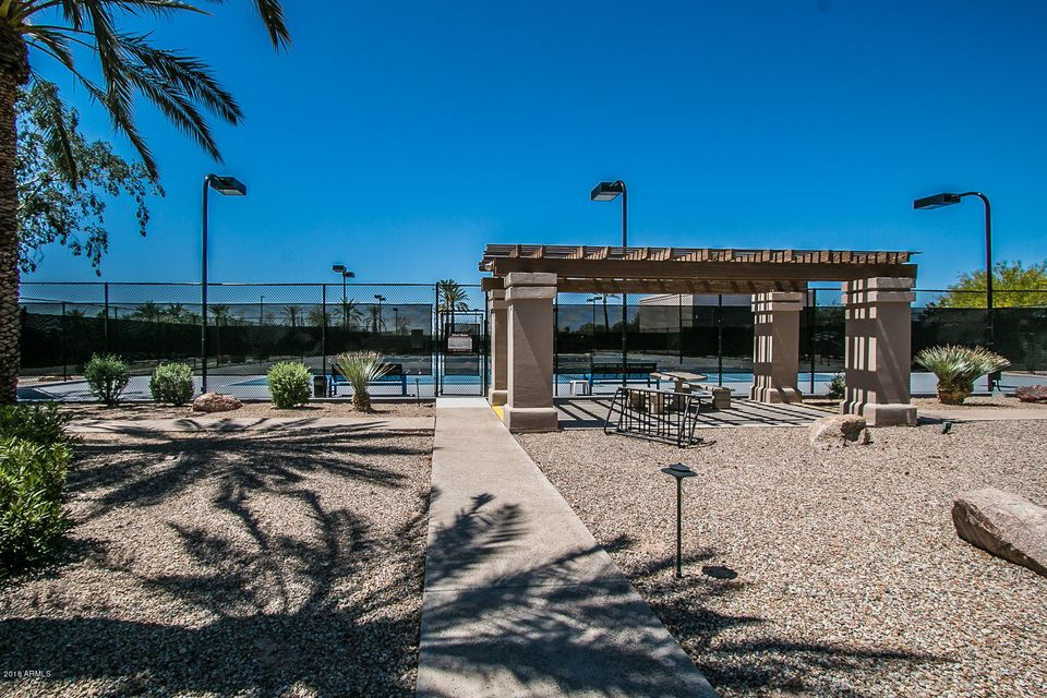 MLS 5753278 20617 N 102ND Lane, Peoria, AZ 85382 Peoria AZ Ventana Lakes
