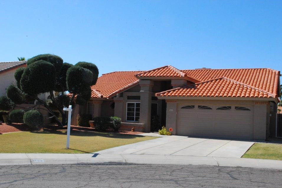 Photo of 3609 E BRIARWOOD Terrace, Phoenix, AZ 85048