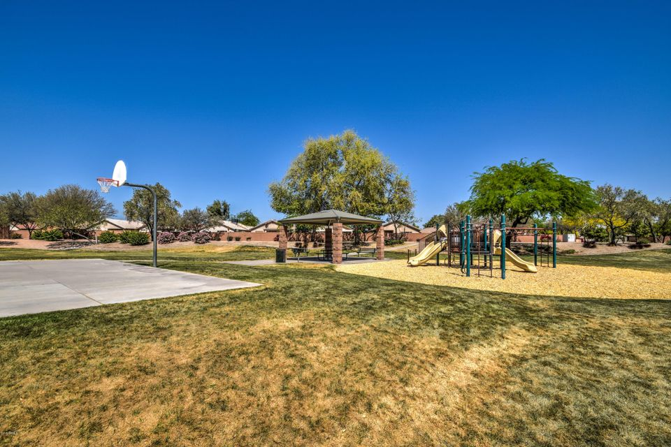 MLS 5753750 39935 N MANETTI Street, San Tan Valley, AZ 85140 San Tan Valley AZ Cambria