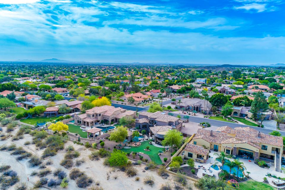 MLS 5756294 3610 E KACHINA Drive, Phoenix, AZ 85044 Ahwatukee Community AZ Private Pool