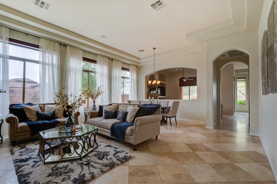 22504 N 38TH Place, Phoenix AZ 85050