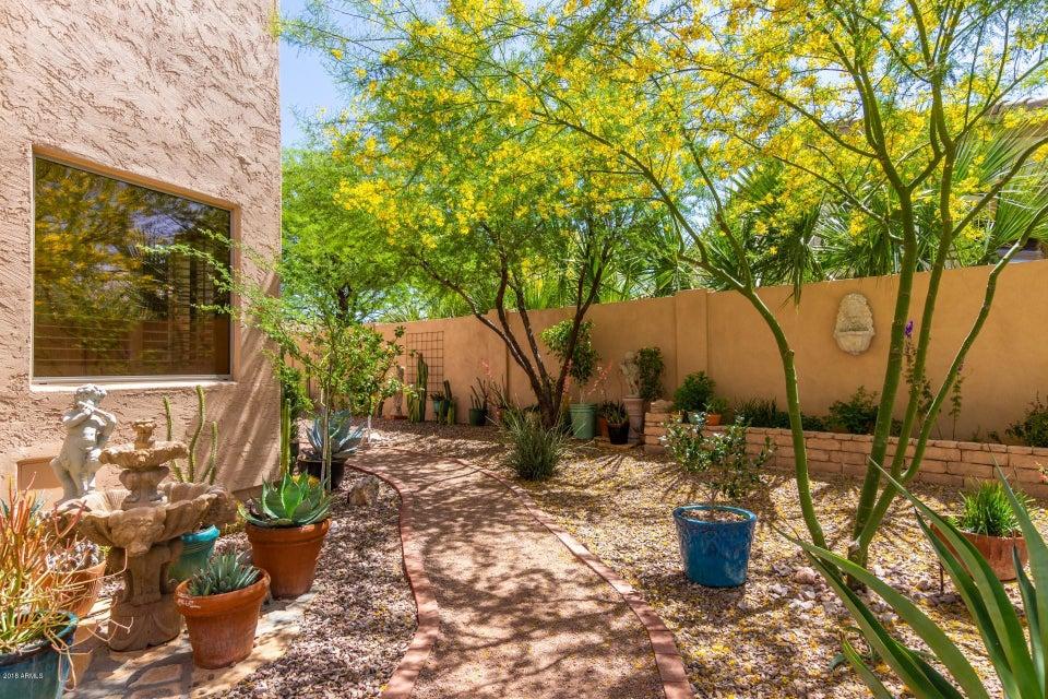 MLS 5757072 7453 E CLIFF ROSE Trail, Gold Canyon, AZ 85118 Gold Canyon AZ Superstition Foothills