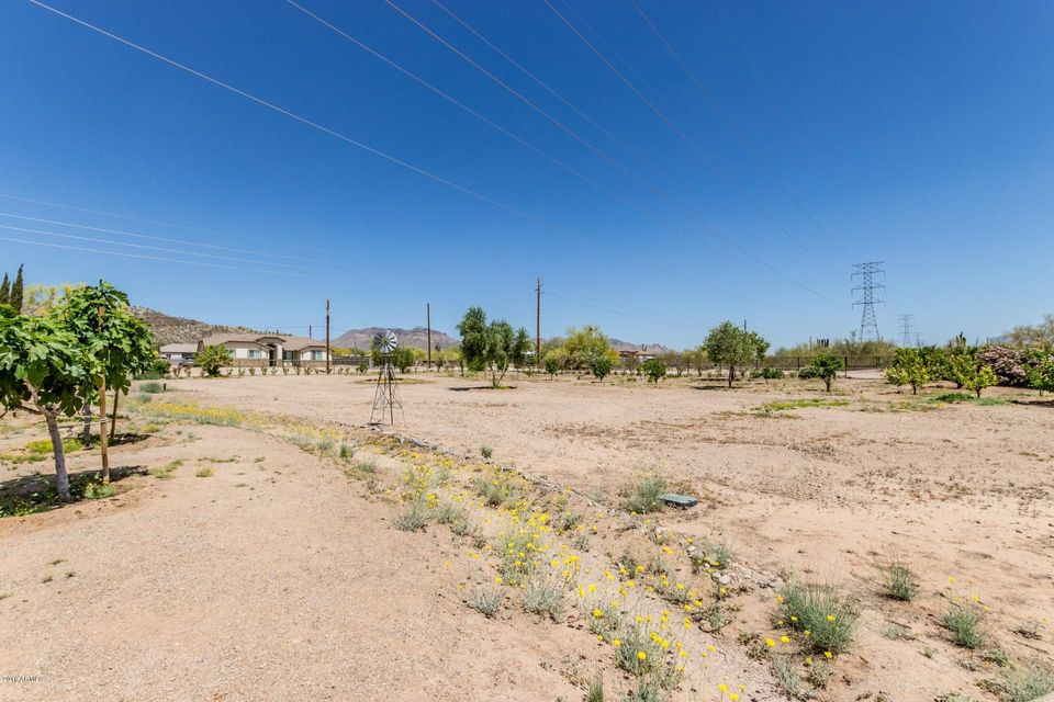 MLS 5753388 1048 N 98TH Street, Mesa, AZ Mesa AZ Equestrian