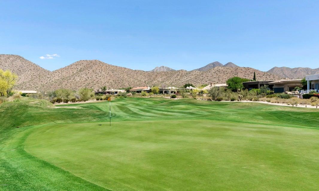 MLS 5757121 11556 E DREYFUS Avenue, Scottsdale, AZ 85259 Scottsdale AZ Ancala