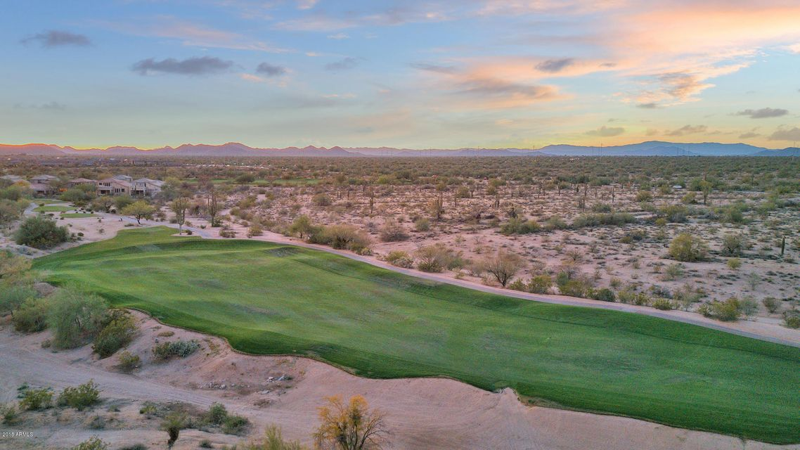 MLS 5747464 5402 E HASHKNIFE Road, Phoenix, AZ 85054 Phoenix AZ Desert Ridge