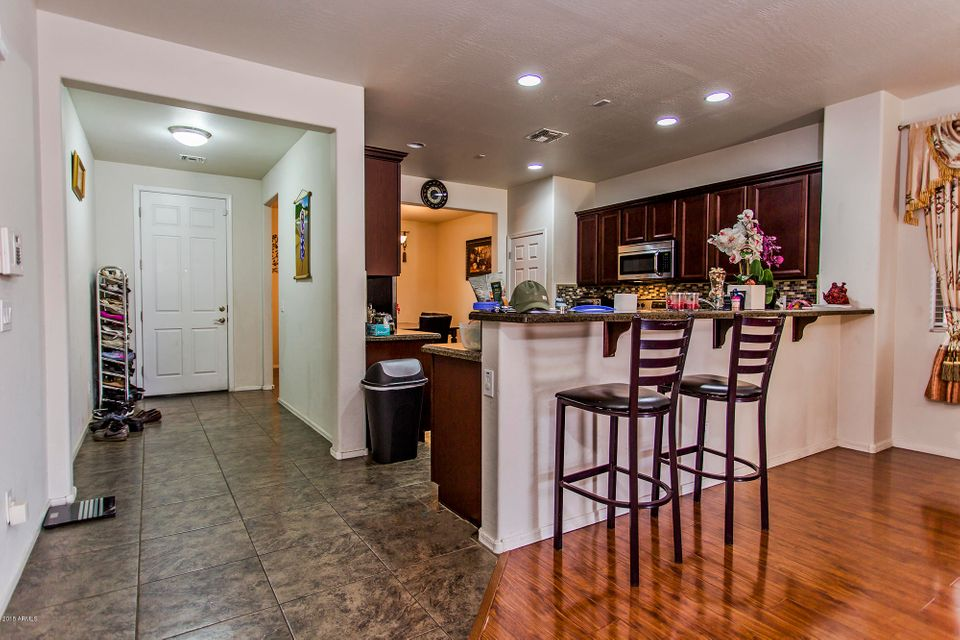 MLS 5751291 10331 W MAGNOLIA Street, Tolleson, AZ Tolleson AZ Luxury