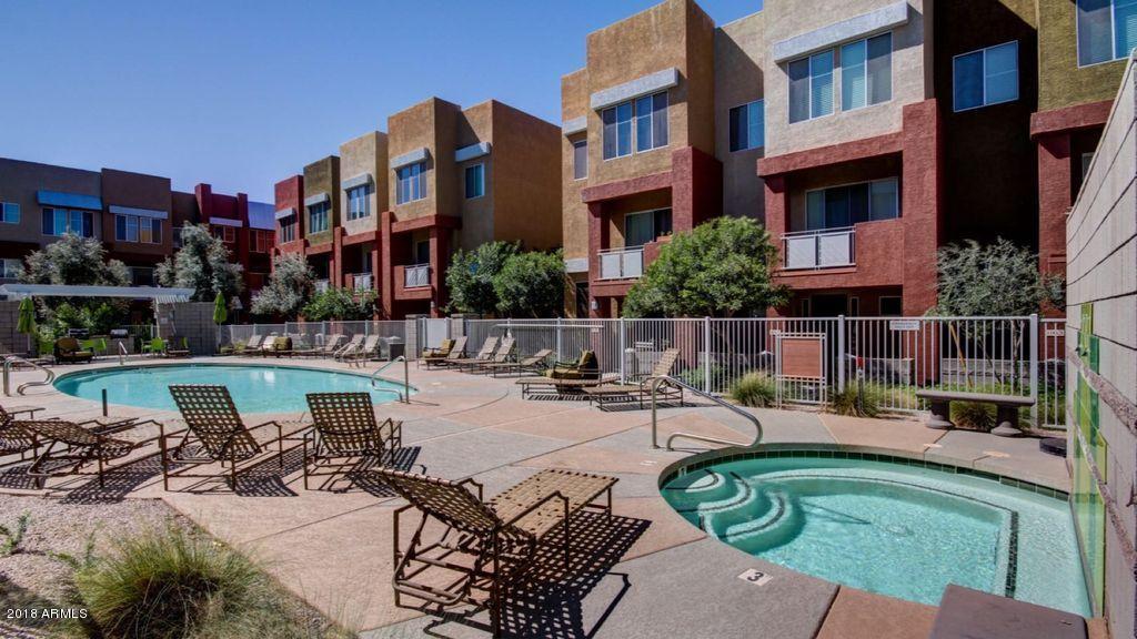 Photo of 6745 N 93RD Avenue #1138, Glendale, AZ 85305
