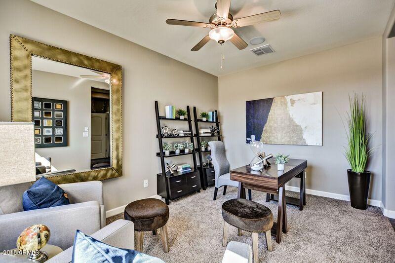 MLS 5753398 35689 N LOEMANN Drive, San Tan Valley, AZ 85143 San Tan Valley AZ Circle Cross Ranch