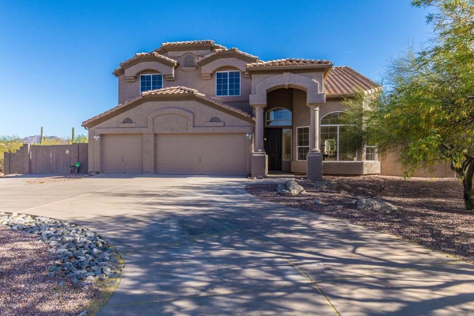 8297 E ROWEL Road, Scottsdale AZ 85255