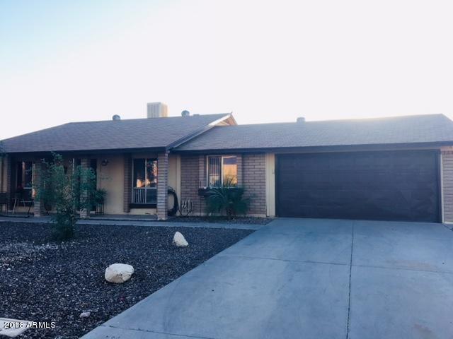 MLS 5754045 7720 N 108TH Drive, Glendale, AZ Glendale AZ Private Pool