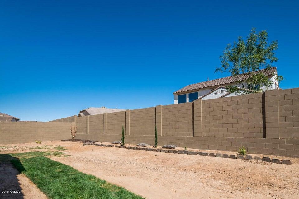 MLS 5753451 17456 W HEDGEHOG Place, Surprise, AZ 85387 Surprise AZ Desert Oasis