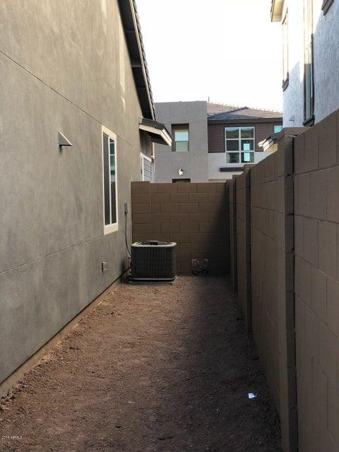 95 E HONEYSUCKLE Place Chandler, AZ 85286 - MLS #: 5753483