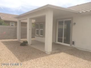 MLS 5753464 3674 E MAGNUS Drive, San Tan Valley, AZ 85140 San Tan Valley AZ Castlegate