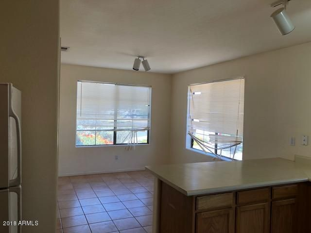 2337 E 39TH Avenue Apache Junction, AZ 85119 - MLS #: 5722231