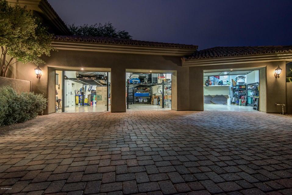 MLS 5753652 13841 S CANYON Drive, Phoenix, AZ 85048 Ahwatukee Community AZ Luxury