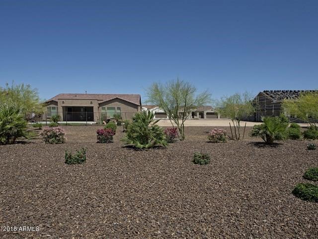 MLS 5752077 16658 W MONTE VISTA Road, Goodyear, AZ 85395 Goodyear AZ Newly Built