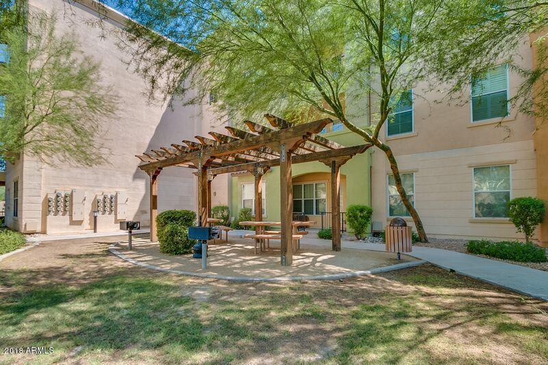 MLS 5753850 14575 W MOUNTAIN VIEW Boulevard Unit 12101 Buildin, Surprise, AZ Surprise AZ Condo or Townhome