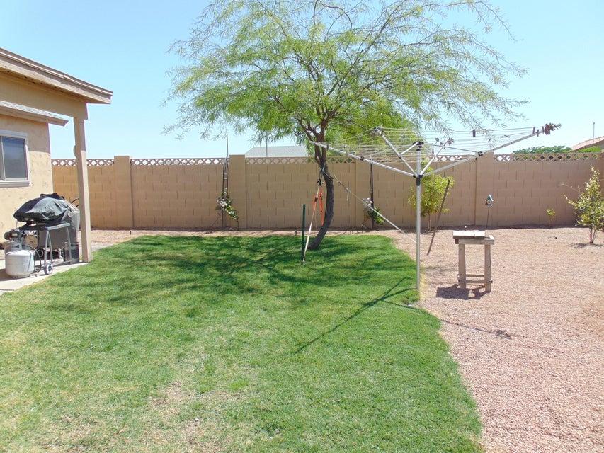 MLS 5753491 8497 W CONCORDIA Drive, Arizona City, AZ Arizona City AZ Golf