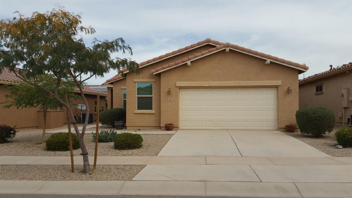 MLS 5754591 2614 E San Simeon Drive, Casa Grande, AZ Casa Grande AZ Mission Royale