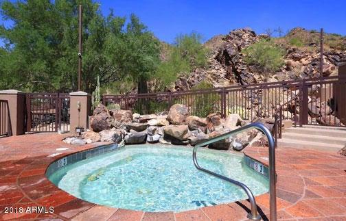 MLS 5753556 13647 E WINDROSE Drive, Scottsdale, AZ 85259 Scottsdale AZ Scottsdale Mountain