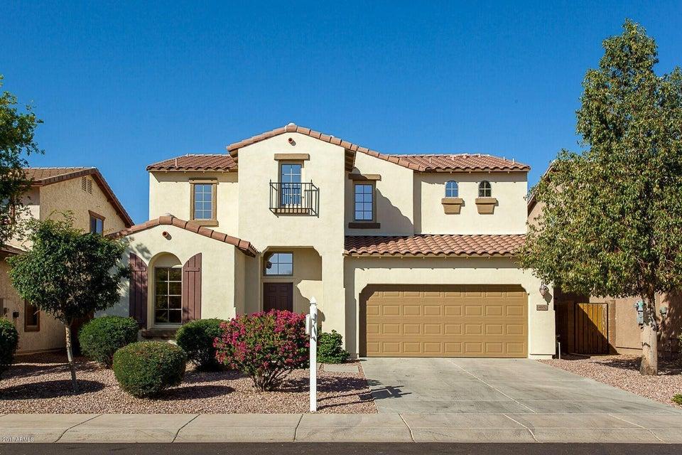 MLS 5753781 14852 N 173RD Drive, Surprise, AZ 85388 Surprise AZ Sierra Montana