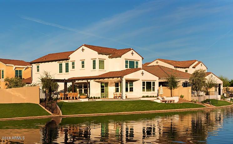 MLS 5746481 4039 S PECAN Drive, Chandler, AZ Community Pool