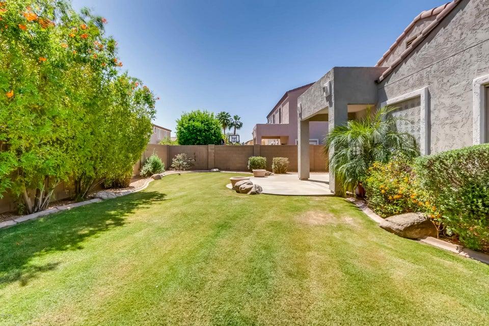 MLS 5753106 16919 N 49TH Way, Scottsdale, AZ 85254 Scottsdale AZ Spec Home