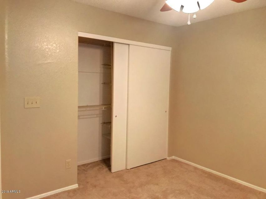 MLS 5754455 11923 N 74th Drive, Peoria, AZ 85345 Peoria AZ Affordable