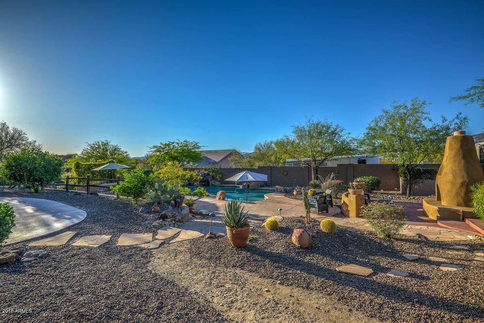 MLS 5754080 44524 N 12TH Street, New River, AZ 85087 New River AZ RV Park